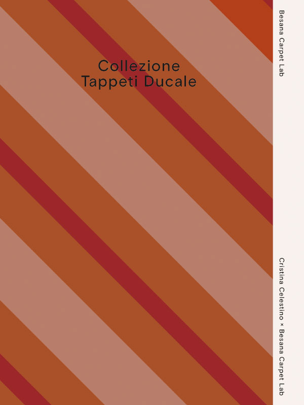 Ducale Collection