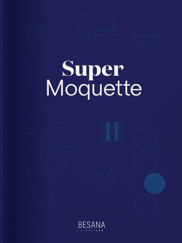 supermoquette